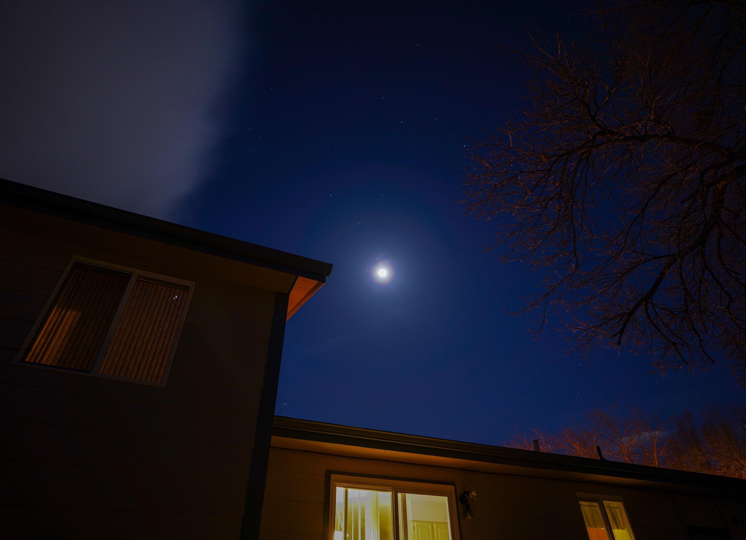 2020 04 05 Night