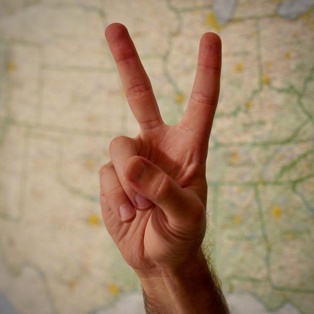 2020-08-04 Peace